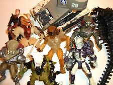 Aliens & Predator Kenner 1992 1993 1994 Action Figures & Vehicles [Choice]