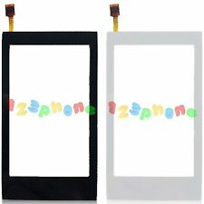 BRAND NEW TOUCH SCREEN GLASS LENS DIGITIZER FOR LG GT400  GT505