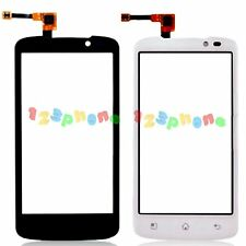 BRAND NEW TOUCH SCREEN GLASS LENS DIGITIZER FOR LG P930 NITRO HD