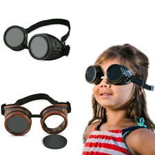 Adjustable Solar Eclipse Glasses Shade 14 Goggles CE Certified Safe Sun Viewing