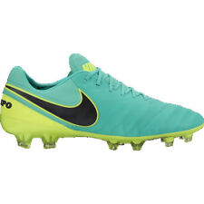 Nike Tiempo Legend VI FG Hard Ground