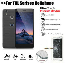 9H Tempered Glass Shockproof Screen Protector Film For THL T6S/T7/T9 PRO/W200