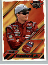 2003 Wheels High Gear Nascar Racing Cards Pick From List