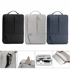Laptop Sleeve Bag Carry Case Pouch For Macbook Mac Air/Pro/Retina 11.6/13.3/15.6