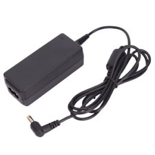 ZG5 10.1 A-30W for Acer Aspire One AC Adapter D255 KAV60 Netbook Series