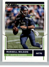 2017 Score Football Cards 1-250 Pick From List (Includes Rookies)