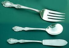 GRAND ELEGANCE SOUTHERNMANOR BuY the Piece Rogers 1956 International Silverplate
