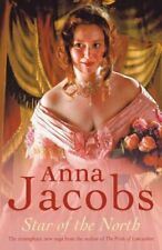 Star of the North by Jacobs, Anna 0340840730 The Fast Free Shipping