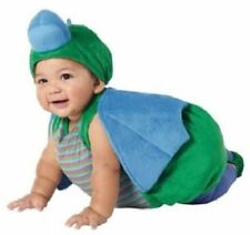 Halloween Infant Dragon Costume Boy's NEW COSTUME Size 0-6M/6-12M/12-18M