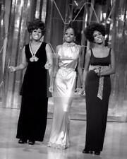 1966 Diana Ross The Supremes 8x10 to 24x36 Photo Poster Canvas GICLEE PRINT BG12