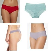 Calvin Klein Invisibles Hipster D3429 or thong light Blue Red Lavender M L