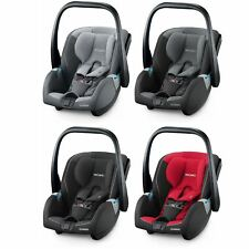 Recaro GUARDIA GROUP 0/0+ CAR SEAT Baby/Child Travel New