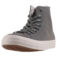Converse Chuck Taylor All Star Hi Mens Trainers Khaki New Shoes