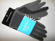 Isotoner Gloves Mens gloves Smart Touch gloves Touchscreen compatible Variety