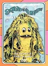Sigmund and the Sea Monster, Vol. 1 DVD