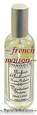 Durance en Provence French Home/Room/Office/Cushion Fragrance Spray Glass New