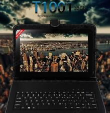 32GB 10 inch Android Tablet PC Quad Core A64 4x1.5GHz 1GB RAM WiFi HDMI A7 XGODY