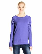 Champion Womens Activewear French Terry Pullover Sweatshirt- Pick SZ/Color.