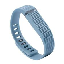 2018 Flex Accessory Strap Replacement Band Classic Metal Buckle Wristband