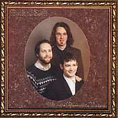 Built to Spill : Ultimate Alternative Wavers CD