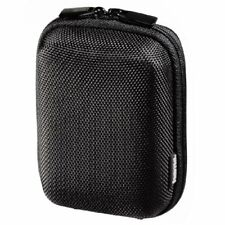 Hardcase Colour Style 60 L Camera Bag - 00103691 Black