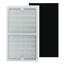 Replacement Idylis D Air Purifier Filters for Idylis Air Purifiers Idylis