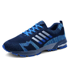 Men's Running Shoes Casual Sports Athletic Max Running Sneakers Big Size 13