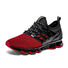 Men's Blade Running Shoes Casual Hiking Sports Athletic Sneakers Big Size 12