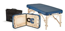Earthlite Spirit Portable Massage & Spa Table Package