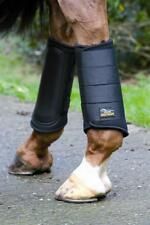 Shires Westropp Lined Brushing Boots