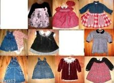 Cute Holiday -Everyday dresses for Infant to 4T-Pick 1!