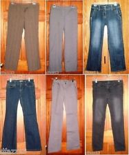 Petites Ann Taylor & Other Pants or Jeans- Pre-owned