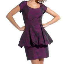 Patricia Field Sex & the City Puffball Dress $129.90 RED or PURPLE