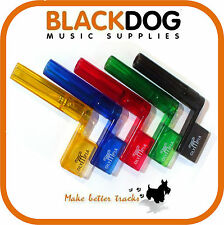 Guitar string Winders peg puller Choice of colours by Olympia