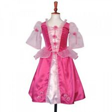 Princess Posy Sleeping Beauty fancy dress BNWT 2-8yrs Deluxe Girls Party Costume