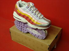 NIKE AIR MAX '95 LE GS CHILDRENS RUNNING 310830