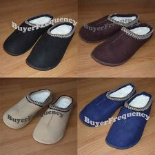 NEW CHARTER CLUB CUSHIONED SLIPPERS RUBBER SOLE XL