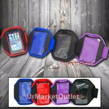 Outdoor Luxury GYM Running Sport Armband Case Cover for Apple iPhone 3/3GS
