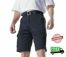 Mens Combat Cargo Work Shorts Sizes 28 to 52 By SITE KING WORK CASUAL LEISURE 06