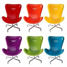 Pantone Mobile Phone Holder Chair Stand Office Home 6 Colours Novelty Desk Item