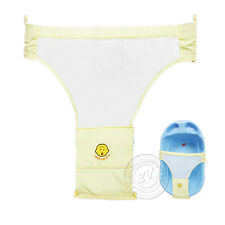 Baby kids T-Shaped Bath Bed Antiskid Suitable For Baby Tub Bathing Net Hot Sell