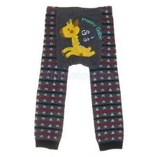 Trendy New Cute Baby Toddler Boy Girl Lovely Cotton Animal Leggings Tights Pants