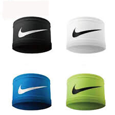 Nike Speed Performance Armbands Pair