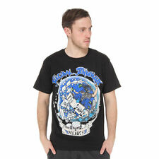Suicidal Tendencies - Venice Skater T-Shirt BLACK