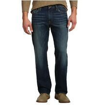 NEW!  MEN'S LUCKY BRAND 361 VINTAGE STRAIGHT LEG JEANS- VARIETY OF SIZES & COLOR