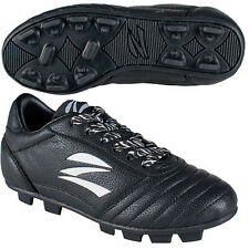 Zephz Cobra Soccer Cleats Kids