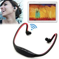 For Samsung Galaxy Note10.1 2014 Edition P600 Wireless Bluetooth Stereo Headset