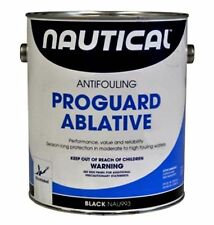 Interlux ProGuard Ablative Bottom Paint Gallon - Pick Color