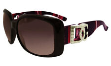 Ladies DG Fashion HOT Sunglasses Various Colors