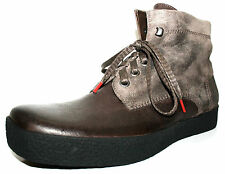 Think 41 Uomo Scarpe Scarpe Stivaletti inverno shoes for men boots NUOVO